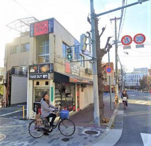 9月1日に「みんなの焼き鳥 玉造店」様がオープンされました☆彡