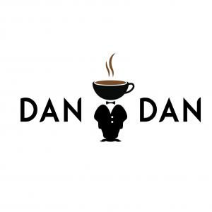 10月31日にアメ村に「Dan Dan Cafe Bar」様がオープンされました⑅( ˘o˘̥ )////