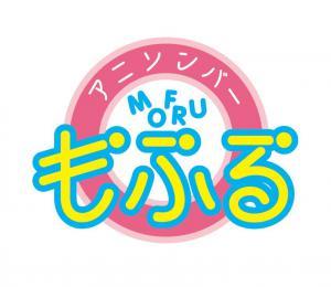 2021年4月1日に「アニソンバーもふる大阪千日前店」様が御開店されました♪